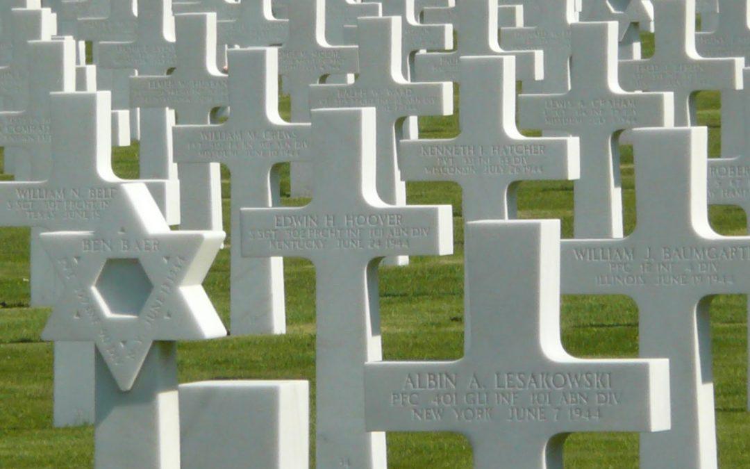 Historical Dementia and Barbarism