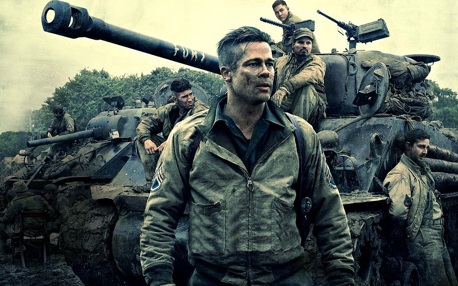 7 World War II Movies You Must See | Normandy Stories