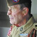 Remembrances of D-Day - Part 3