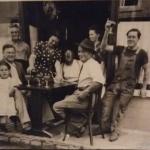 Remembrances of a French Village's Longest Day - Part 2