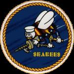 Seabees Logo
